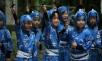 Ninja Loạn Thị: Điệp Vụ Bất Khả Thi