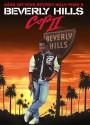 Cảnh Sát Vùng Beverly Hill Phần 2